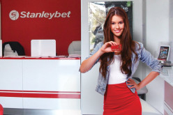 Fanii show-ului Vocea României pot paria pe concurenţii favoriţi la Stanleybet