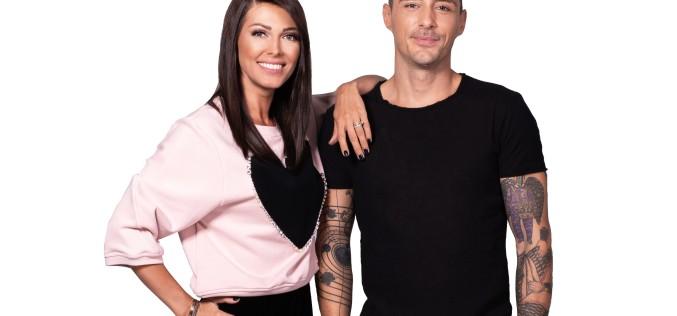 Emisiunea FanArena de la Kanal D îşi schimbă ziua şi ora de difuzare