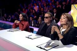 """Tensiune, emoţii şi un juriu exigent la """"Provocarea starurilor"""" de la TVR 1"""