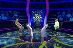 Teo Trandafir, despre Nicu Perojuc, concurentul aflat la un pas sa castige milionul!