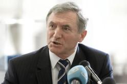 Dezvăluire BOMBĂ. Augustin Lazăr a plagiat proiectul de management al Procurorului General Tiberiu Niţu