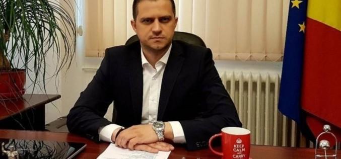 Patronatul naţional al agenţiilor de turism, scrisoare deschisă către Ministrului Turismului