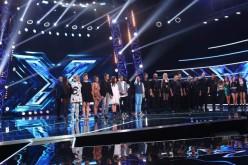 Juraţii şi-au ales concurenţii cu care vor merge în Galele Live X Factor