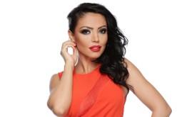 """Kanal D filmează la Istanbul show-ul matrimonial """"Puterea dragostei"""""""