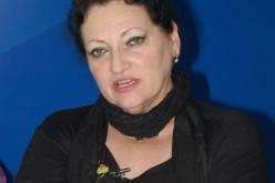 """Monica Pop, dezvăluire surpinzătoare la """"Refresh by Oana Turcu"""""""