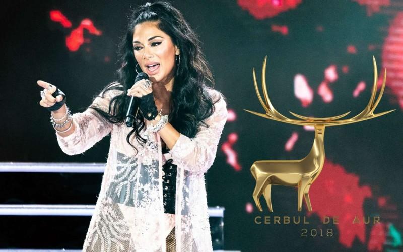 TVR a plătit onorarii uriaşe artiştilor care au cântat la Cerbul de Aur. Cei mai mulţi bani i-a încasat Nicole Scherzinger