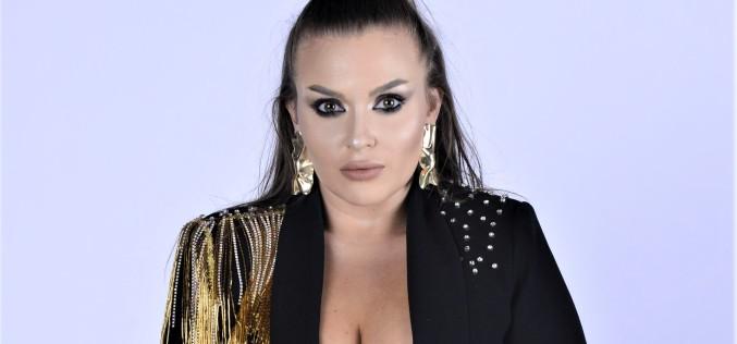 "Oana Radu, mărturisire surprinzătoare la ""Star Chef"""