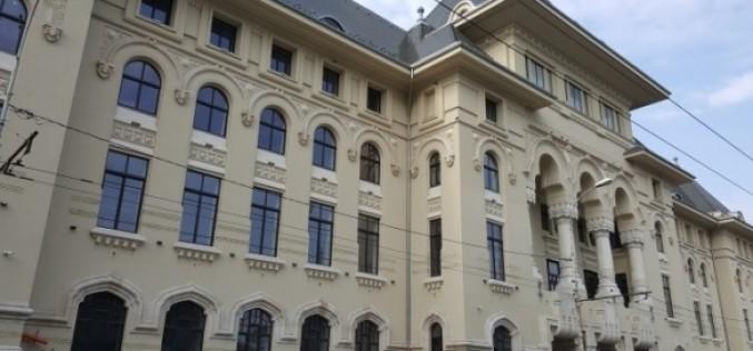 Curtea de Apel Bucureşti a decis că cele 22 de companii municipale înfiinţate de Firea, sunt ilegale