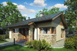 Reguli de proiectare pentru casa dorită – ce trebuie să știi