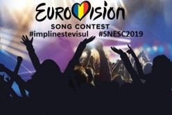TVR a stabilit data când va organiza finala Eurovision 2019