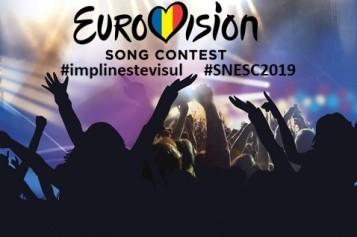 TVR a început înscrierile pentru Eurovision 2019. Iată care sunt condiţiile de participare!