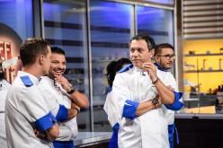 Chefii bucătari, pregătiți să folosească amuletele încă din prima confruntare