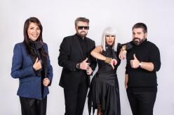Kanal D difuzeată de patru ori pe săptămână emisiunea Bravo, ai stil!