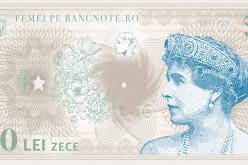 Oficialii BNR iau în considerare demersul de a pune pe o bancnotă chipul unei femei extraordinare a României