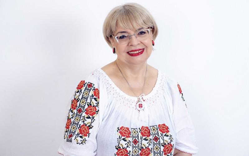 "Ediții speciale ""CulTOUR"" de 1 Decembrie la Happy Channel, despre Regina Maria"