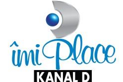 De sărbători, Kanal D difuzează filme de colecţie