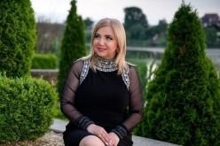 """Carmen Șerban, mărturisiri surprinzătoare:  """"Eu sunt sceptică în privința căsătoriei din ziua de azi"""""""