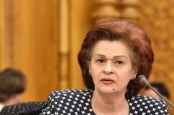 Cristina Tarcea, acuzată de Inspecţia Judiciară de abuz în serviciu şi încălcarea legii!