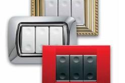 Ce intrerupatoare si comutatoare sunt folosite in instalatiile electrice?