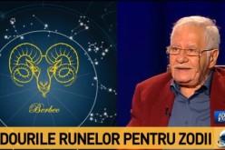 Numerologul Mihai Voropchievici dezvăluie cadourile runelor pentru toate zodiile!