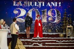 Vedetelionul 2019 Antena Stars, petrecere de pomină la cumpăna dintre ani