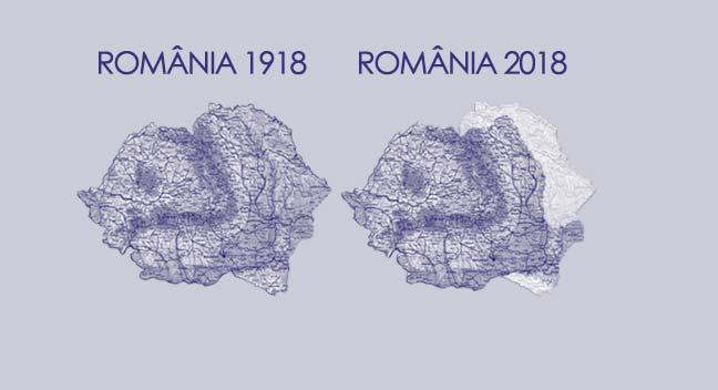 ro_2018-1918-copy