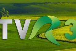 De 1 Decembrie, la TVR 3 sunt trei zile de sărbătoare