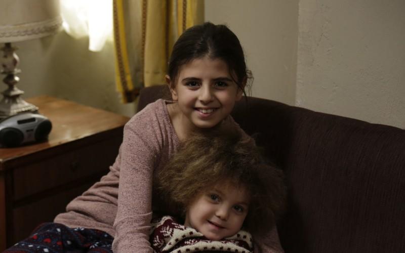 Iată cine este Zeynep Selimoğlu, KIRAZ, din serialul Povestea noastra!