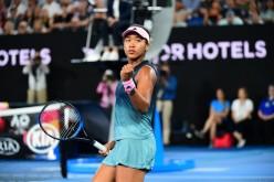 Naomi Osaka a câştigat Australian Open şi devine în premieră numărul unu mondial
