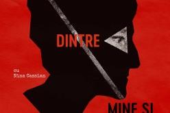 """Documentarul """"Distanța dintre mine și mine"""" se lansează oficial la Trieste Film Festival"""