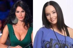 """Mega scandal. Mihaela Rădulescu, interceptată de DNA când o făcea """"VITĂ"""" pe Andreea Marin"""