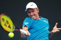 Performanţă uriaşă reuşită de un român la Australian Open. Filip Jianu e în semifinale la juniori