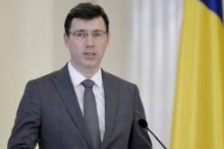 Şeful Fiscului, Ionuţ Mişa, demis de Primul Ministru Viorica Dăncilă