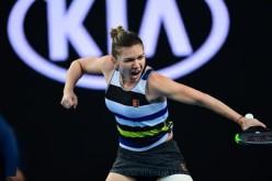 Simona Halep, victorie superbă în faţa lui Venus Williams. Românca e în sferturi la Miami