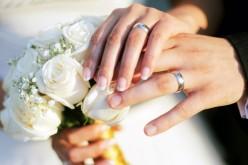 Planifică-ți nunta din timp! Uneori este mai ușor cu un organizator de nunți