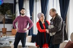 Durere fără margini în noul episod al serialului Fructul oprit