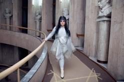 TVR a dat o mega lovitură. Netta, câştigătoarea Eurovision 2018, cântă în finala Eurovision România