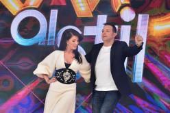 """O nouă vedetă se alătură juraţilor emisiunii """"Bravo, ai stil!"""" de la Kanal D"""