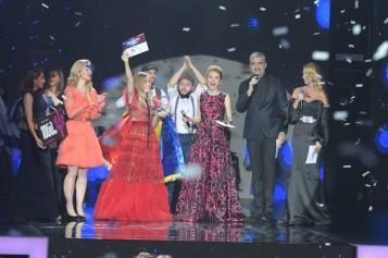 Surpriză de proporţii la Eurovision România 2019. Iată cine va reprezenta România la Tel Aviv