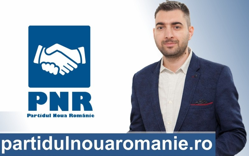 Preşedintele PNR, atac dur la Guvernul Dăncilă: Poartă hramul incompetenţei şi al nepăsării