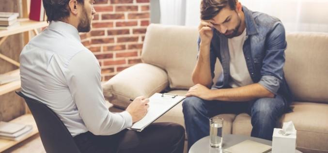 Boala lumii actuale – depresia și ce spune psihoterapeutul Daniel Ivan despre aceasta