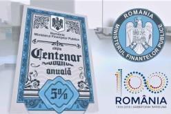 140 de milioane de euro au investit 11.000 de români în titluri de stat din cadrul Programului Tezaur