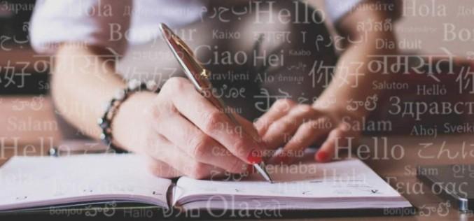 INOVA TRANSLATIONS – valorile unui centru de traduceri de succes
