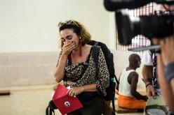 Vedetele participante la reality show-ul Asia Express, nevoite să renunțe la podoaba capilară
