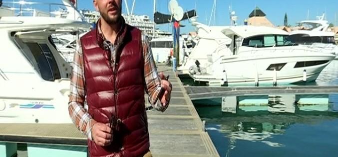 """Algarve, Portugalia, destinaţia numărul 1 în lume, pentru actorii de la Hollywood si fotbalistii celebri, """"stapanita"""" de români"""