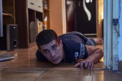 """Pelicula """"Cap și Pajură"""" are  premiera mondială la Prague IFF"""