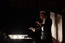 Dirijorul TIBERIU SOARE revine pe scena Salii Radio