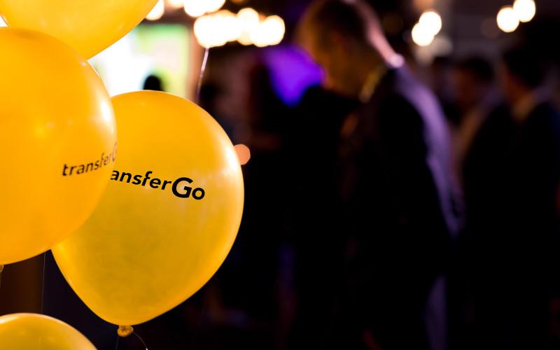 TransferGo a atins totalul de 1.000.000 de utilizatori la nivel global