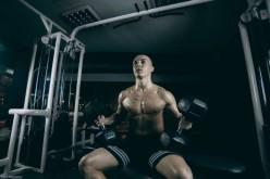 Fitness-ul, hobby-ul care îţi poate aduce o carieră de succes. Iată cum poţi deveni instructor de fitness
