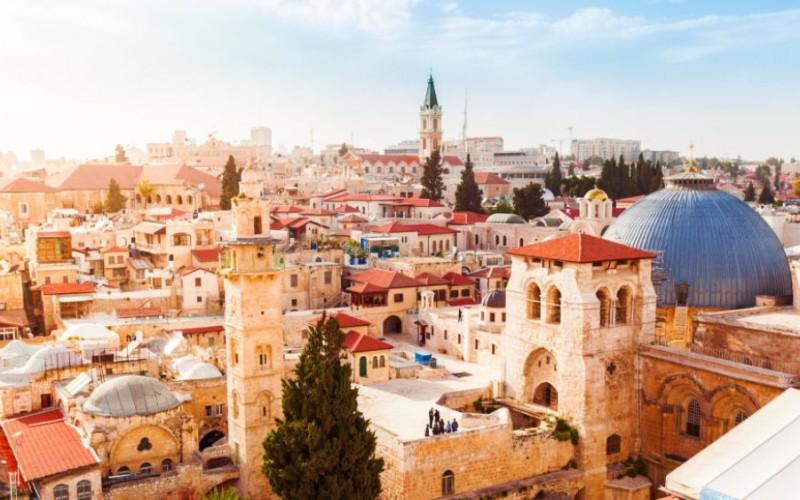 Pelerinaje Israel – cum trebuie planificate?